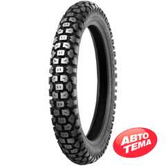 Купить SHINKO SR244 4.10R18 60S Front/Rear TT