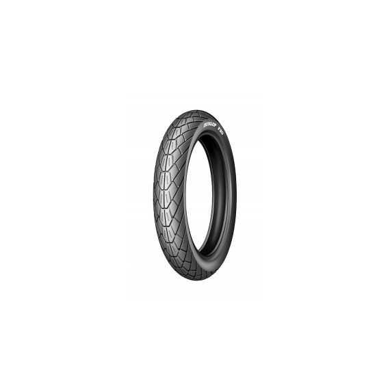 Dunlop F20 WLT - Интернет магазин резины и автотоваров Autotema.ua