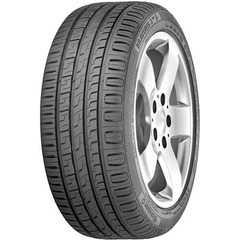 Купить Летняя шина BARUM Bravuris 3 HM 205/40R17 84Y