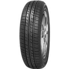 Купить Летняя шина TRISTAR Ecopower 205/70R14 95T