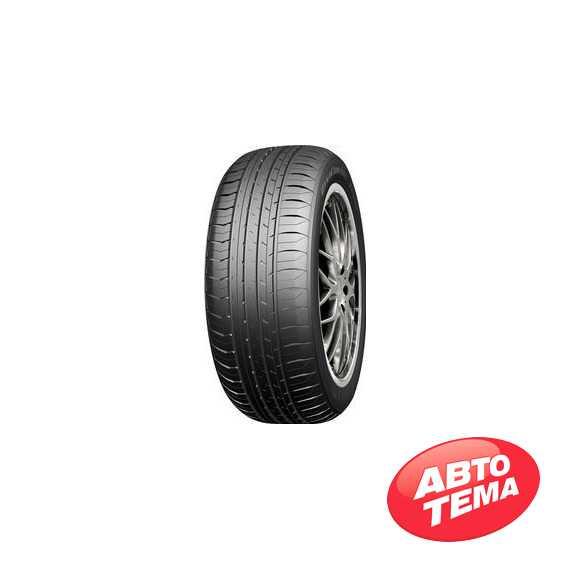 Летняя шина EVERGREEN EH 226 - Интернет магазин резины и автотоваров Autotema.ua