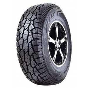 Купить Всесезонная шина HIFLY AT 601 225/75R16 115S