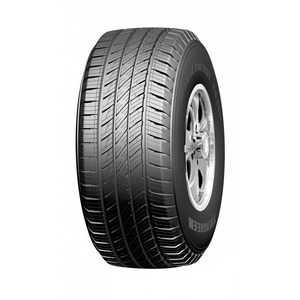 Купить Летняя шина EVERGREEN ES 380 255/65R17 110H