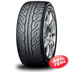 Купить Летняя шина YOKOHAMA Advan Neova AD08 265/40R18 101W