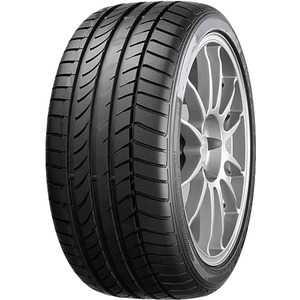 Купить Летняя шина ATLAS Sport Green SUV 255/50R19 107W