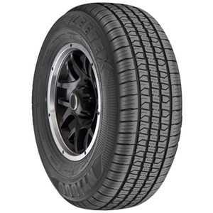 Купить Летняя шина Zeetex HT 1000 265/65R17 112H