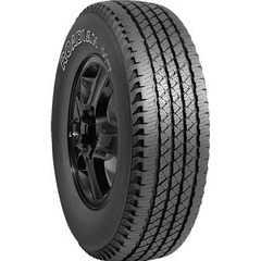 Купить Всесезонная шина ROADSTONE Roadian H/T 265/65R18 112S