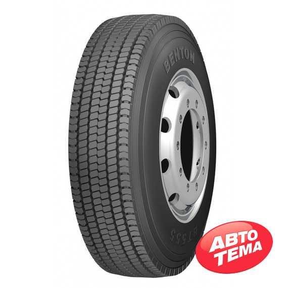 BENTON BT 555 - Интернет магазин резины и автотоваров Autotema.ua