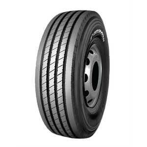 Купить TOYOMOTO Trans 228 (рулевая) 295/80 R22.5 149M