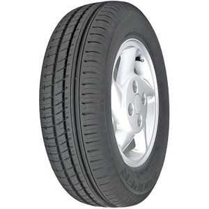 Купить Летняя шина COOPER CS2 205/55R16 91H
