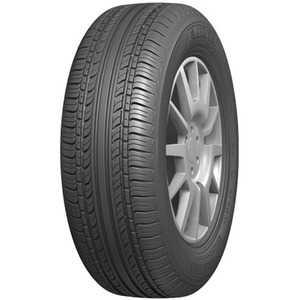 Купить Летняя шина Jinyu YH12 205/50R15 86V