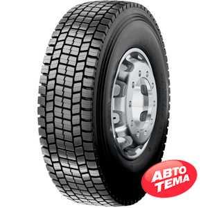 Купить BRIDGESTONE M 729 305/70(12.00) R19.5 148M