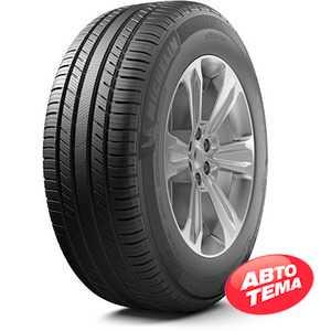 Купить Всесезонная шина MICHELIN Premier LTX 235/55R19 101H