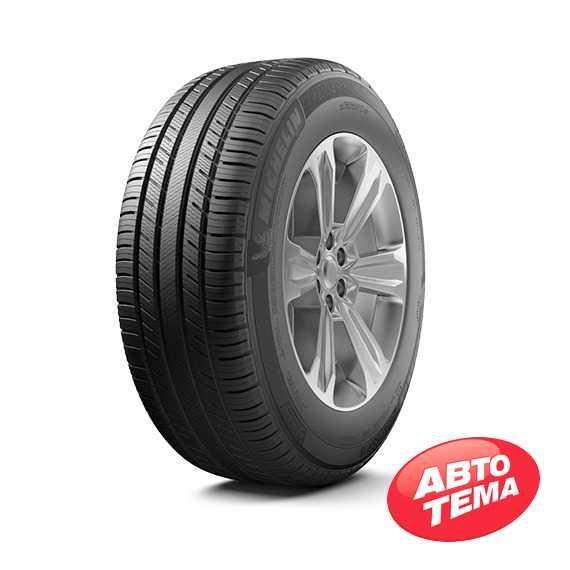 Всесезонная шина MICHELIN Premier LTX - Интернет магазин резины и автотоваров Autotema.ua