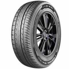 Купить Летняя шина FEDERAL Formoza AZ01 205/50R16 87V