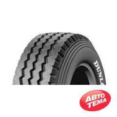 Dunlop SP 111 - Интернет магазин резины и автотоваров Autotema.ua