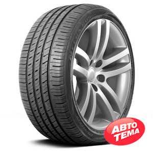 Купить Летняя шина ROADSTONE N FERA RU5 225/55R18 98V