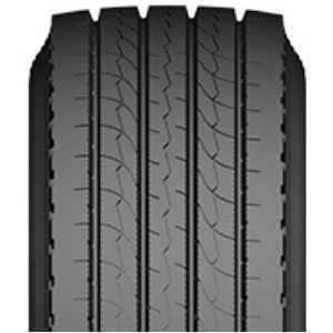 Купить ZEETEX ZS 09 385/65 R22.5 160K