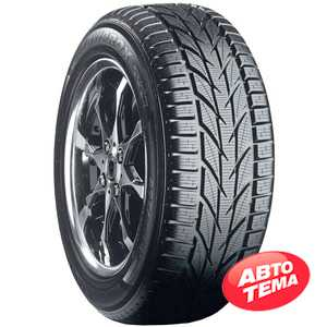 Купить Зимняя шина TOYO Snowprox S953 225/55R17 101V