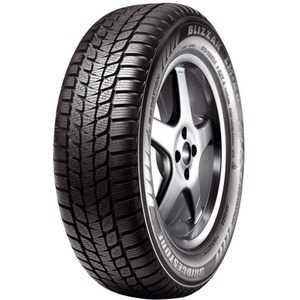 Купить Зимняя шина BRIDGESTONE Blizzak LM-20 175/55R15 77T