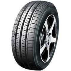 Купить Летняя шина LINGLONG Green-Max EcoTouring 215/55R16 97W