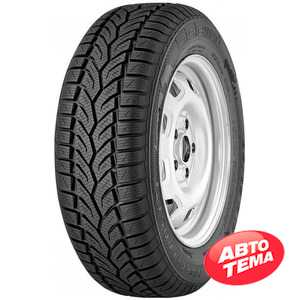 Купить Зимняя шина GENERAL TIRE Altimax Winter Plus 225/55R17 101V