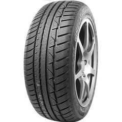 Купить Зимняя шина LINGLONG GreenMax Winter UHP 215/50R17 95V