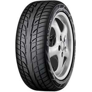 Купить Летняя шина DAYTON D320 185/55R15 82V