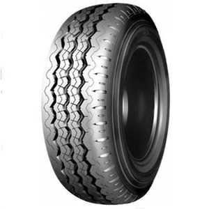 Купить Летняя шина LINGLONG R666 195/75R16C 107/105R
