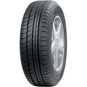 Купить Летняя шина NOKIAN cLine Van 215/65R16C 109/107T