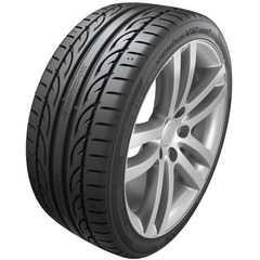 Купить Летняя шина HANKOOK Ventus V12 Evo 2 K120 205/40R17 84W