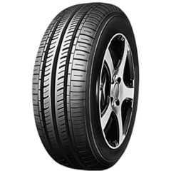 Купить Летняя шина LINGLONG GreenMax Eco Touring 245/45R17 99W