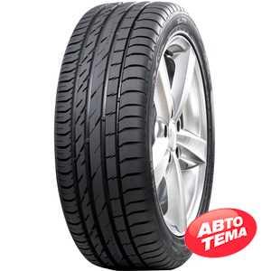 Купить Летняя шина NOKIAN Line SUV 215/60R17 100H