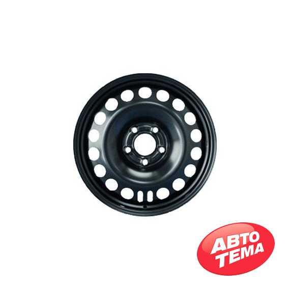 ALST (KFZ) 9247 OPEL ASTRA-J - Интернет магазин резины и автотоваров Autotema.ua