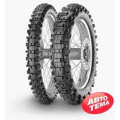 Купить METZELER MCE 6 Days Extreme 140/80 R18 70M Rear