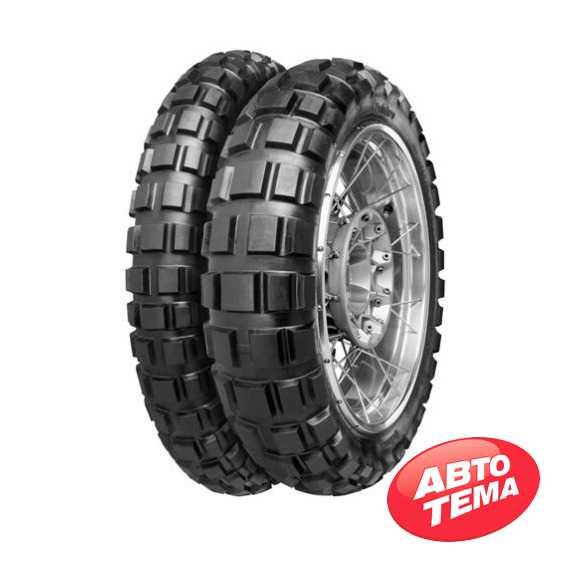 Купить CONTINENTAL TKC80 Twinduro 90/90R21 54S Front TT