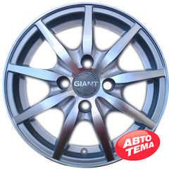 GIANT GT2027 S4 - Интернет магазин резины и автотоваров Autotema.ua