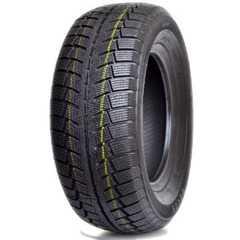 Купить Зимняя шина DURUN D2009 195/65R15 91H