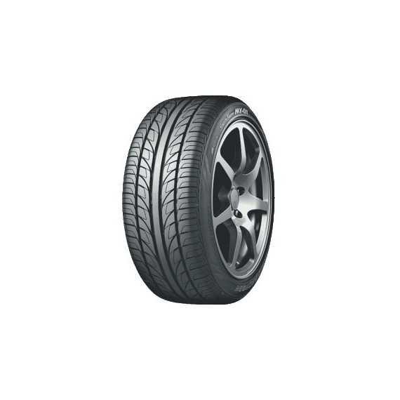 Летняя шина BRIDGESTONE Sport Tourer MY-01 - Интернет магазин резины и автотоваров Autotema.ua