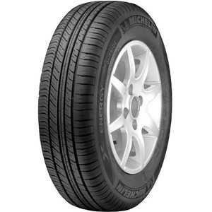 Купить Летняя шина MICHELIN Energy XM1 165/70R13 79T