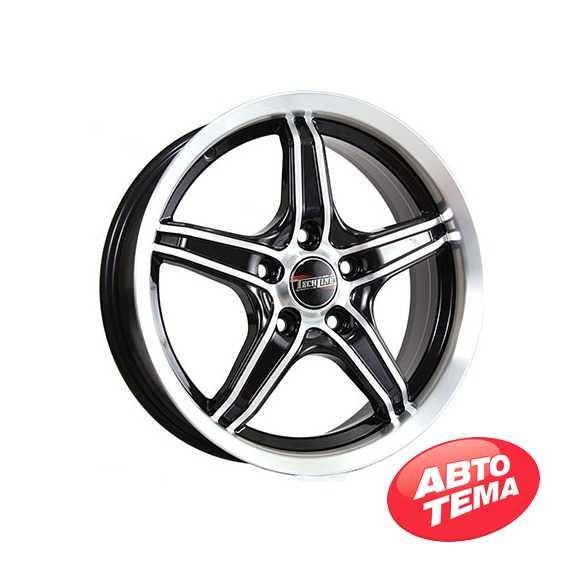 TECHLINE 536 BD - Интернет магазин резины и автотоваров Autotema.ua
