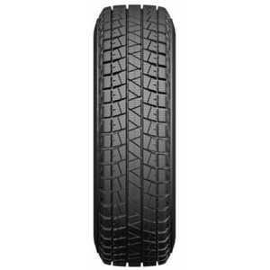 Купить Зимняя шина HEADWAY HW507 265/70R16 112T