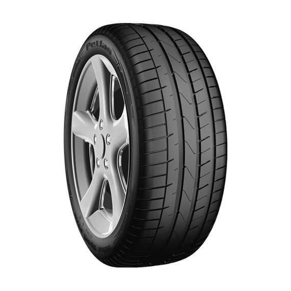 Летняя шина PETLAS Velox Sport PT741 - Интернет магазин резины и автотоваров Autotema.ua