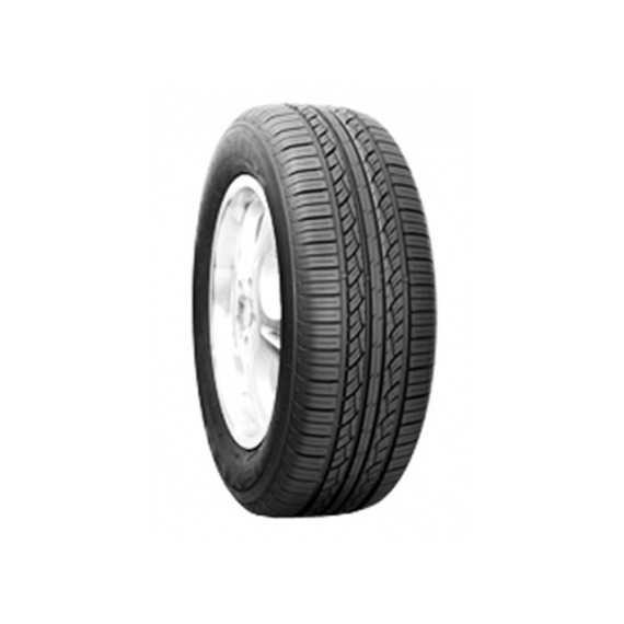 Летняя шина ROADSTONE Roadian 542 - Интернет магазин резины и автотоваров Autotema.ua