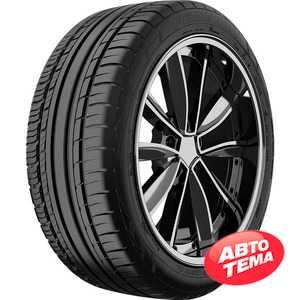 Купить Летняя шина FEDERAL Couragia F/X 265/50R20 112V