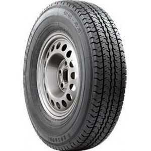Купить Летняя шина ROSAVA BC-44 225/75R16C 121M
