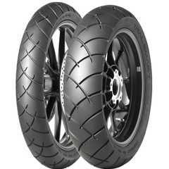 Купить Dunlop TRAILSMART 130/80 R17 65HTL