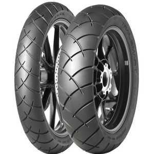 Купить Dunlop TRAILSMART 150/70 R17 69VTL
