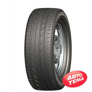 Купить Летняя шина COMFORSER CF500 225/50R17 98W