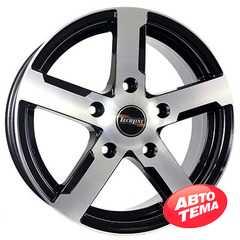 TECHLINE TL618 BD - Интернет магазин резины и автотоваров Autotema.ua